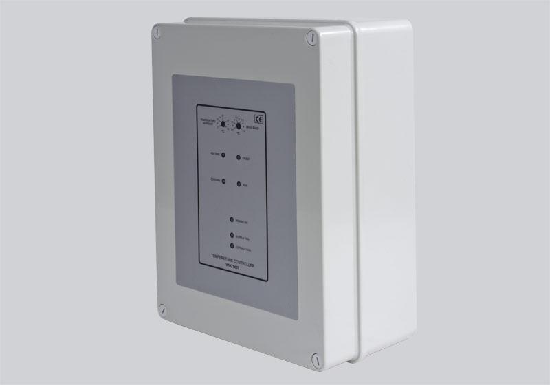 VC-1 - MultimediaWiki