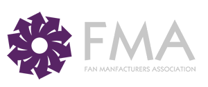Fan Manufacturers Association (FMA)