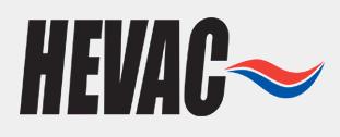 HEVAC Logo
