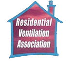 Residential Ventilation Association