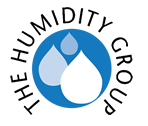 The Humidity Group Logo